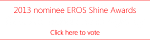Best-Australian-Strip-Agency-EROS-Shine-Awards