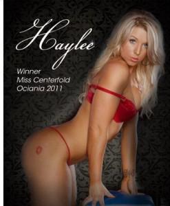 Haylee 1
