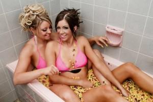 Strippers Adelaide XXX lesbians 2