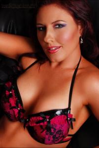 Strippers Melbourne Bridgette 3
