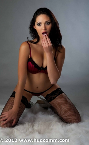 Strippers Melbourne Victoria XXX rated