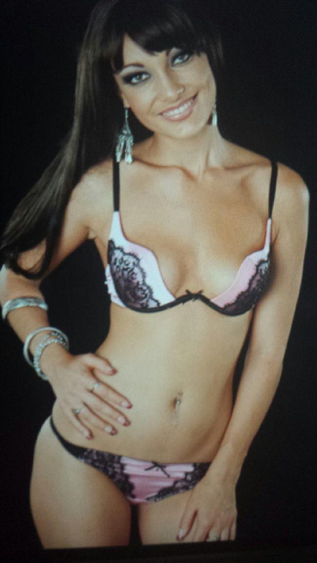 conny-stripper-gold-coast-arabic-porn-sexy-pix-poshto