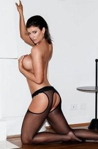 Australian female strippers