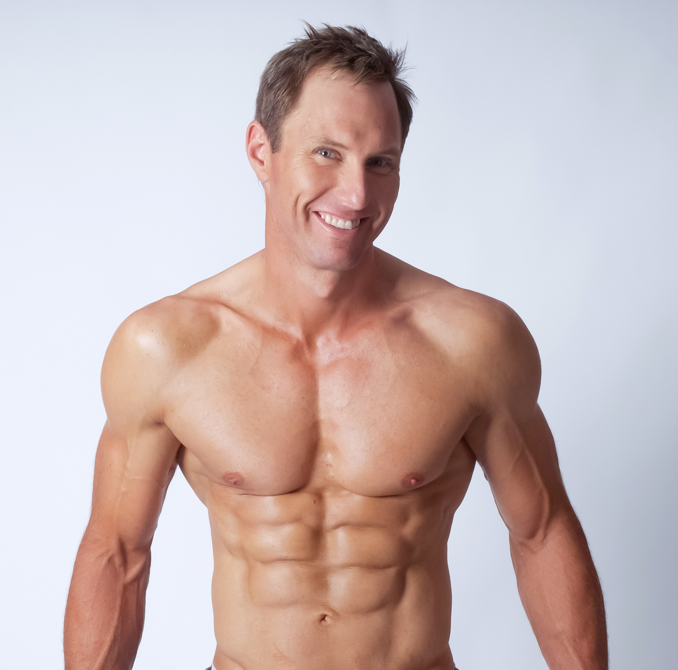 Male Strippers Gold Coast Michael 1