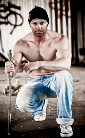 Male strippers newcastle josh 2