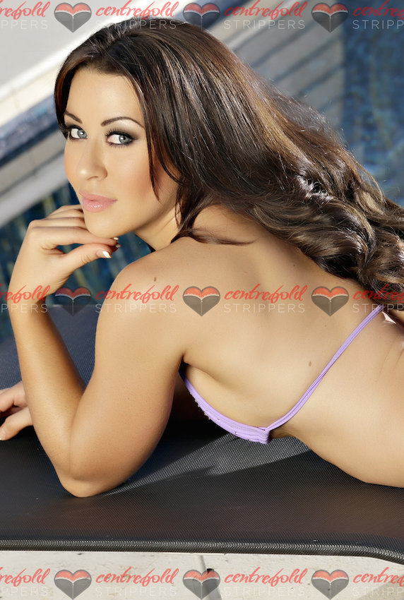 tanga private strippers sydney