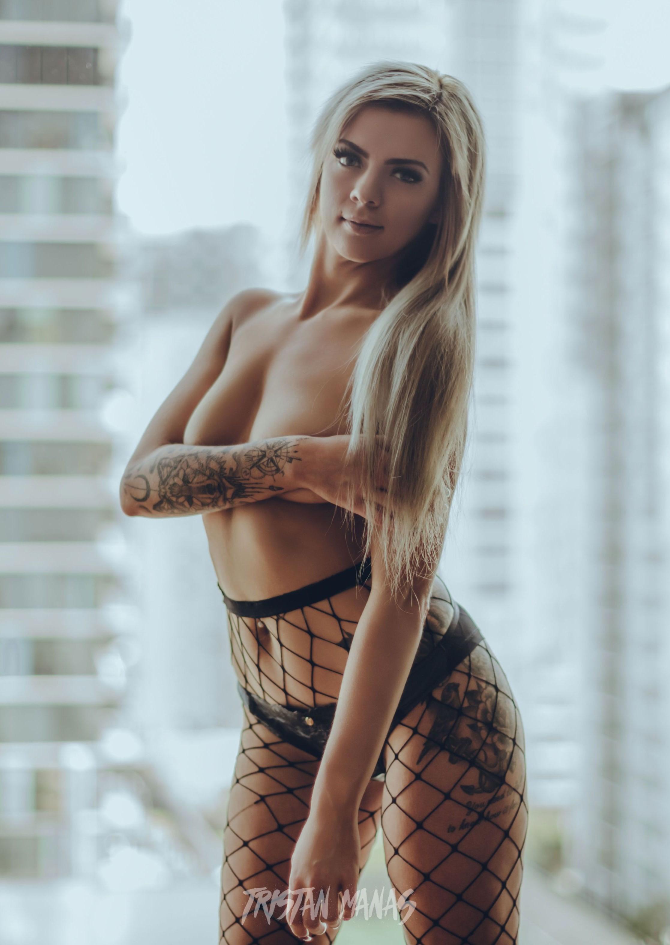 Candice hotel erotica sexy stripers